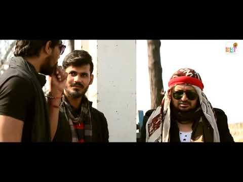 Latest Movie 2017 | Mithi Meri Jaan | Latest Hindi Movie | Hindi Movie 2017 | Hindi Films