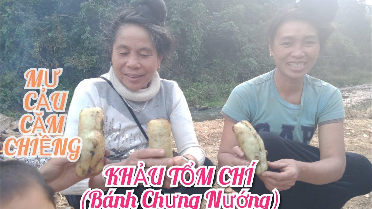 Các Cô Gái Thái Cực CuTe Trên Tik Tok P3 | DT Thái VN