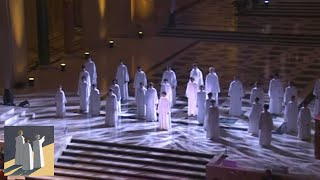 Libera in America: Song of Life