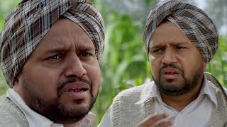 kARAMJIT ANMOL NEW COMEDY MOVIE | HD 2018 | PUNJABI NEW MOVIE 2018 |