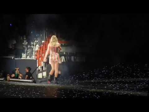 Taylor Swift's Pride Speech in full Mp3