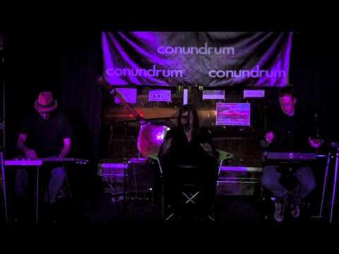 Brannen, Burland & Schultz Live at...
