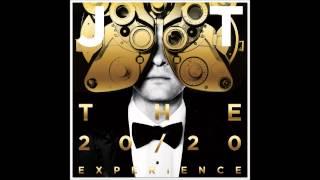 ★Justin Timberlake 2020 Experience 2★★FREE DOWNLOAD★