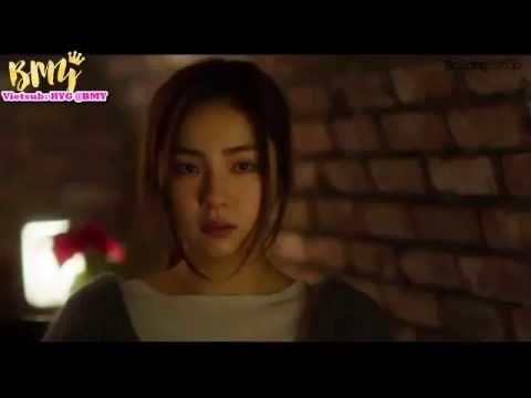 [VIETSUB] Kiss scene của T.O.P trong phim