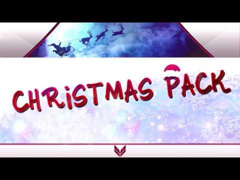 Christmas Pack #1