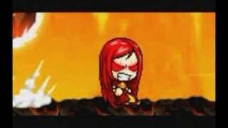 [Trailer] Forgotten Maplers