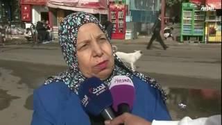 كيف سيحمي القانون المرتقب في مصر المرأة من العنف