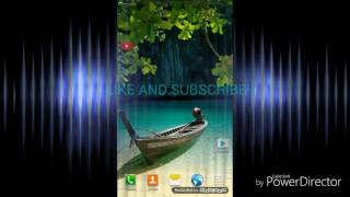 Cara Download Semua Game Mod Offline Di Android+ Coc Mod! (Simple) (tanpa Root).