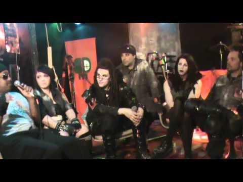Tv Live Show Etc