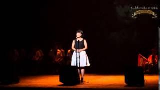 """皆さまに大好評頂いた 『レ・ミゼラブル』×博多座""""ジュニアのどじまん""""! 強い要望をいただきまして、出場者の歌声をノーカットで お届けし..."""