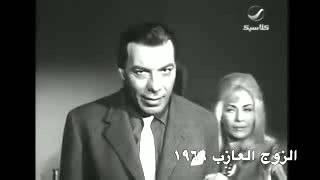 Video Farid Shawky download MP3, 3GP, MP4, WEBM, AVI, FLV Desember 2017
