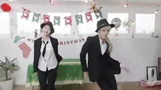 [오마이걸] 진짜 난리나는 오마이보이 미미 지호 댄스 …