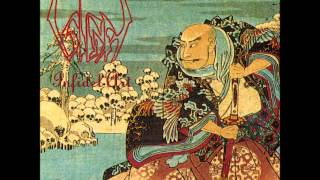 Sigh - Infidel Art (Full Album)