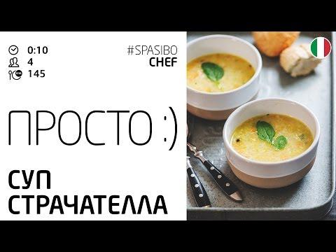 Суп из фасоли рецепты просто