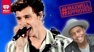 """Shawn Mendes & Zedd """"Lost In Japan (Remix)"""" Is A Sure Fire Hit! 