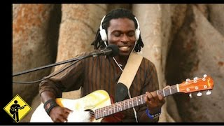 Lamuka | Playing For Change | Live outside series