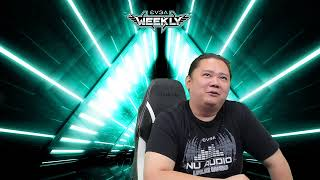 EVGA Weekly Live 184 EVGA SuperNOVA 850 PQ Giveaway