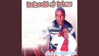 Video Kiwegun Kongoi download MP3, 3GP, MP4, WEBM, AVI, FLV Oktober 2018