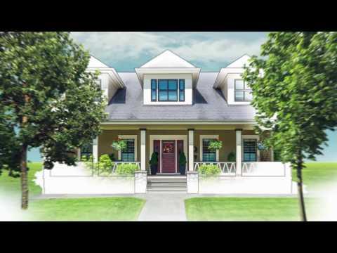 Architecte 3D 2017 : L'architecture à la portée de tous !