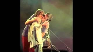 Nirvana - On a Plain - Cícero Pompeu de Toledo (01/16/93) RARE!!!