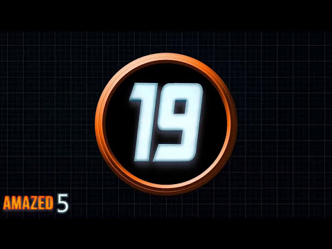 Car Crashes Caught On Camera