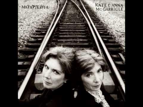 Matapedia Kate & Anna McGarrigle
