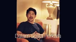 Download Mp3 Ku Tak Akan Menyerah - Lagu Rohani