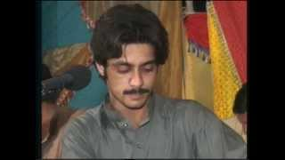 NE W SARAIKI SONGS 2014 CHITA CHOLA SINGER MUHAMMAD BASIT NAEEMI POST BY MOON STUDIO LAYA