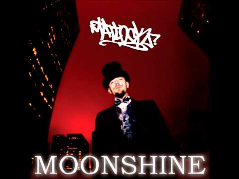MATLOCK- Moonshine (Full Album) 2007