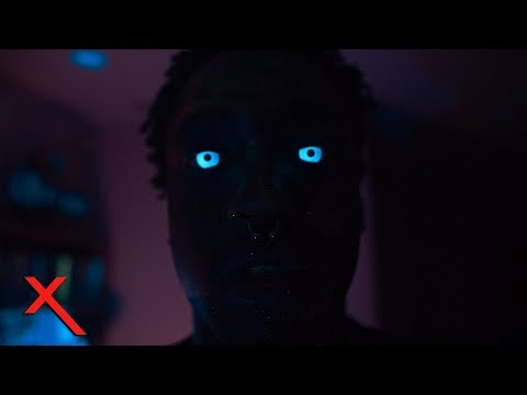 ALLBLACK -  The Tip Out (Official Video) | Shot by XaltusMedia