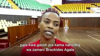 Malkia Strikers: Wachezaji wa voliboli ya kina dada Kenya wameshika mimba?