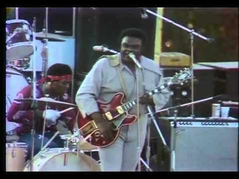 002Freddie King  Aint Nobodys Business  At The Sugarbowl 1972mp4
