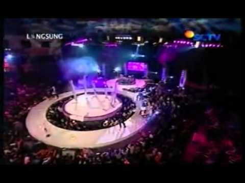 UNGU - Bunga (ft. Eki)