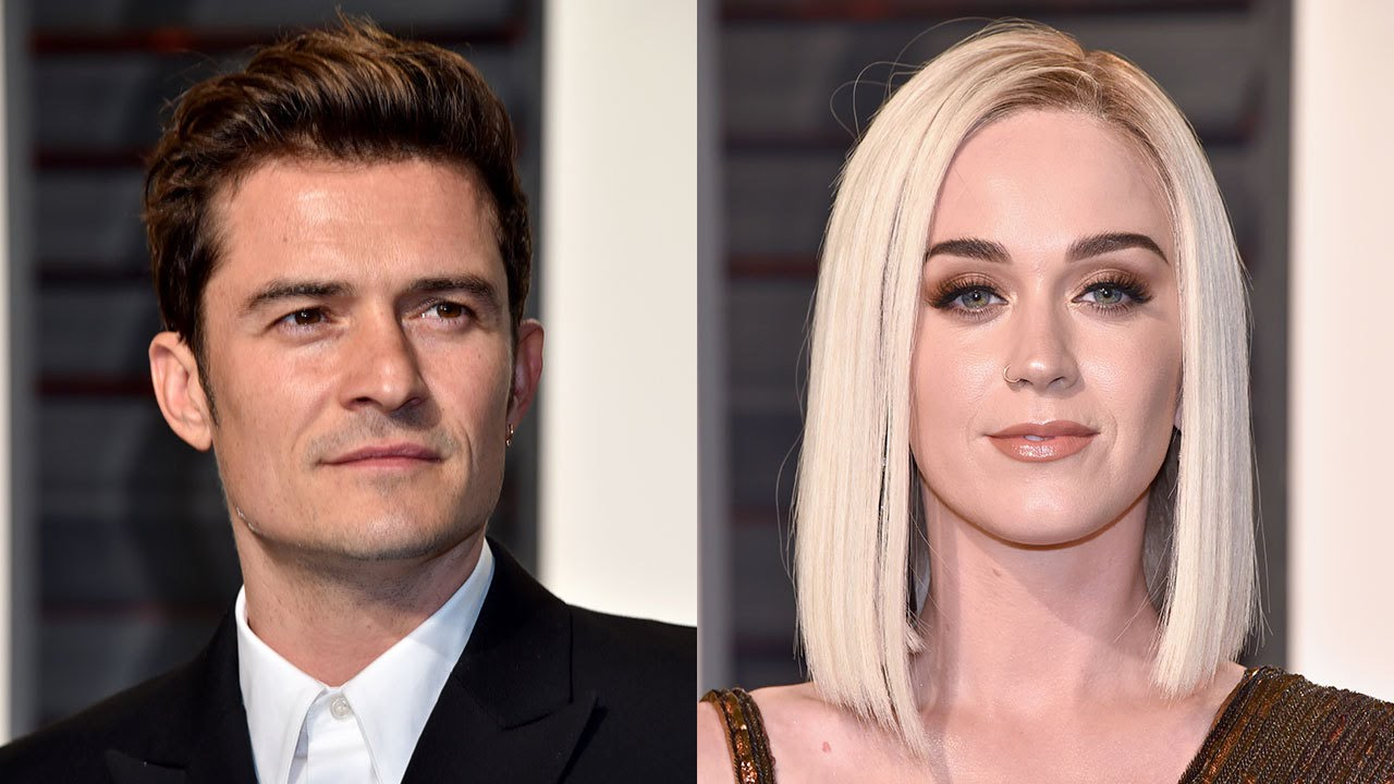 Youtube Katy Perry and Orlando Bloom nude (25 photo), Sexy, Is a cute, Boobs, see through 2006