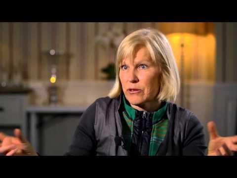 Cecilia Holm: Lund University Diabetes Centre/EXODIAB: Obesity and lipotoxicity