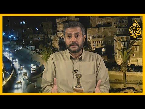 محمد البخيتي: استهداف قيادات الجماعة حماقة من السعودية لأن عمقها لم يعد في مأمن  - نشر قبل 4 ساعة