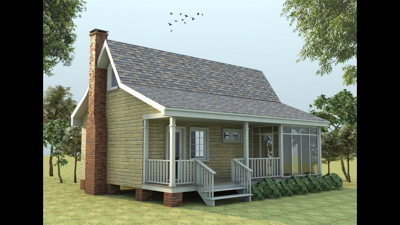 2018 yılı 2 katlı dubleks tek katlı ikiz ev villa projeleri katalogu