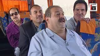 مرايا 2003  | حط بالخرج | باسل خياط - حسن دكاك - نزار ابو حجر
