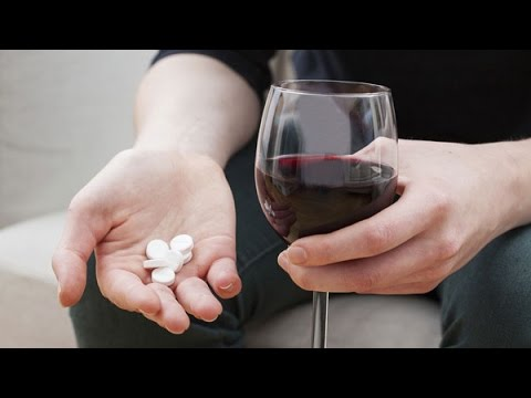 why-are-addictions-so-hard-to-overcome?