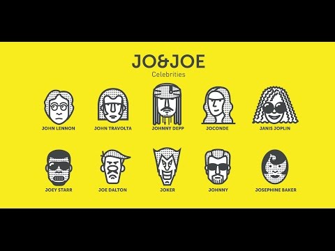 AccorHotels Launches Jo&Joe For Millennials And Doubles Membership In Le Club AccorHotels