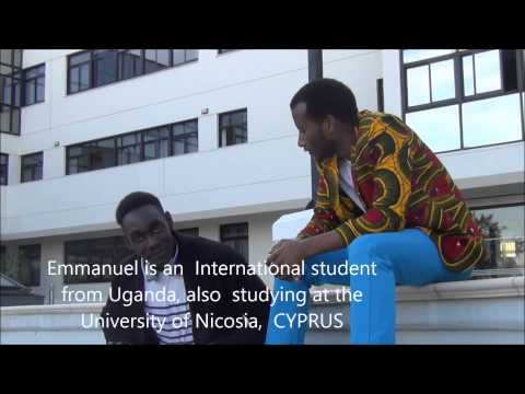 Study Abroad in Cyprus Universities for Nigerian and African students