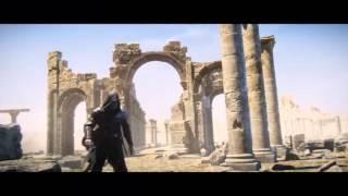 [MGR]Diamond Eyes - Assassin's Creed GMV