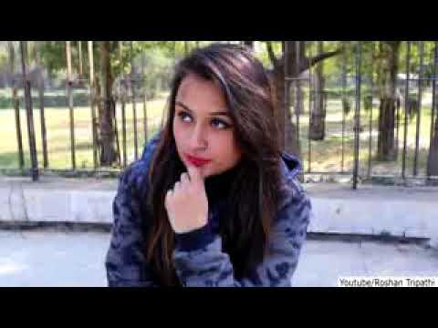 New Friendship Video 2018 DJ Suraj Dhanbad