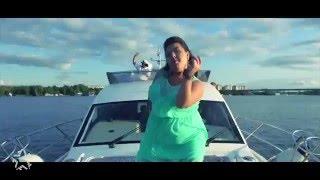 Руки Вверх Королева Красоты Vetrov UKG Video Remix