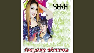 Provided to YouTube by MusicYes UK Rabi Dulur · Aini Sera Goyang Morena ℗ 2018 Aini Record Indonesia Released on: 2018-08-20 Auto-generated by ...