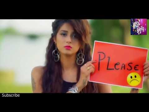 #HueBechain Hue Bechain   Ek Haseena Thi Ek Deewana Tha   Music - Nadeem,