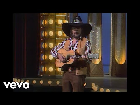 Johnny Paycheck - Take This Job And Shove It (Live)