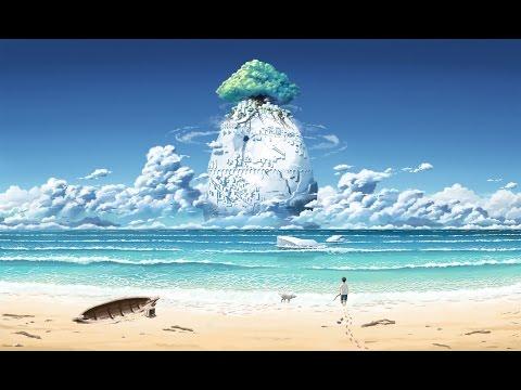 Ampyx - Pacific Paradise
