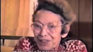 NISARGADATTA MAHARAJ.-documental (subtitulado en español)