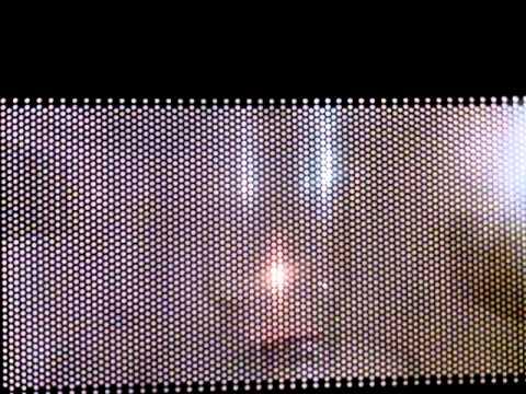 !!!!!Как получить плазму в микроволновке!!!!!!Смотреть всем!!!!!(!!!!Plasma in microwave!!!!)